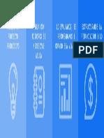 Tienes un proyecto.pdf
