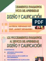 12-DISEÑO Y CALIFICACION.pdf