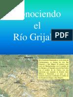 RioGrijalva3.pps