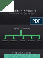 ProblemasDeMezclas