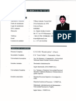 IMG_20170312_0005.pdf