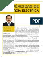 Las Pérdidas de Energía Eléctrica.pdf