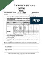 AT-1920-C-X-AT+S&M-Paper-1 hw