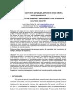 2015LuisFelipeGlufke.pdf