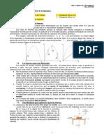 Tema 9. Aplicaciones de las leyes de la dinámica.pdf