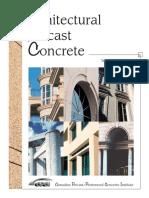 Architectural Precast Concrete.pdf