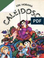 Caleidoscop #0.1~5.docx