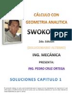 SOLUCIONARIO_SWOKOWSKI 2 edicion.pdf