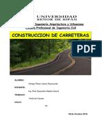 TRABAJO-CARRETERAS.docx
