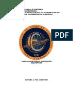 Compilacion_Plan_de_Investigacion.pdf