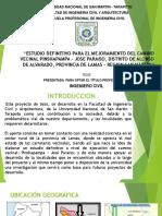 DIAPOSITIVA-INFORME-FINAL.pptx