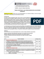 HOJA DE RUTA SESION 2 SAS 5TO.docx