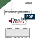 Procedimiento de trabajo instalacion de geomenbrana.docx