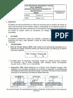 SST-HIG-05 Procedimiento de ruido.pdf