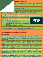 e-motoresdiapositivas03-elmotordieseldecuatrotiemposreducido-121001111227-phpapp02.pdf