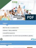 dthv-iluminacion-celmira-malek-jornada-tecnica.pdf
