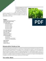 Té_verde