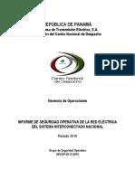 ISO_2016.pdf
