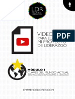 Guia Proyecto Modulo1 r