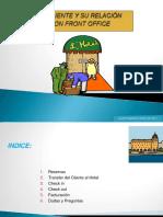 Hotelel Cliente y Frontoffice-phpapp01