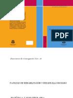 Bioetica y Fisioterapia_Definitivo
