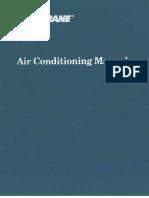 Trane-Air-Conditioning-Manual-Part-1.pdf