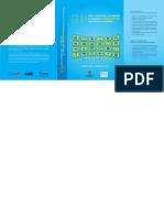 LibroTransmedia.pdf