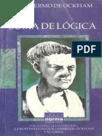 Guillermo_de_Ockham-Suma_de_logica_-_Lib.pdf