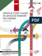 gestion de costes.pdf