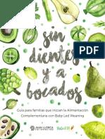 Sin dientes y A Bocados.pdf