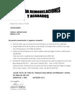 COTIZACION  81.docx