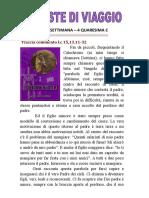 provviste_4_quaresima_c_2019.doc