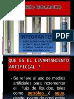 BOMBEO MECANICO EXPOSICION.pptx