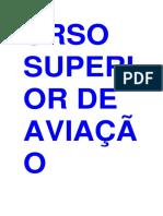 dwsd metroldfooa.docx