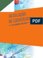 ae_qui_10_resol_manual.pdf