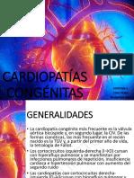 Cardiopatascongnitas 141201235959 Conversion Gate02