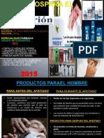 DIAPOSITIVAS-AFEITADO.pptx