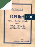 Mümtaz Faik Fenik - 1939 Harbi.pdf