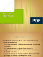 Suelos No Saturados (2)