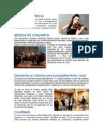 investigacion musica.docx