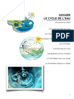 001 Dossier Le Cycle De