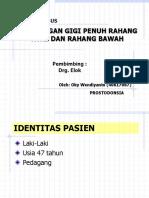 Format Ppt Seminar Kasus Oki