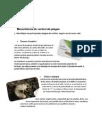 Mecanismos de control de plagas.docx