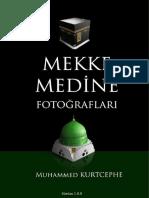 Mekke-Medine-Fotoğrafları-Sürüm-1.0.0.pdf