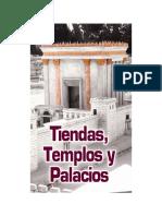 Tiendas-Templos-y-Palacios.pdf