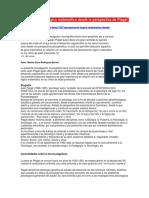 Pensamiento lógico matemático perspectiva de Piaget.docx