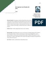 917-Texto del artículo-2741-1-10-20141009.pdf
