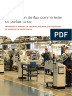 Brochure Simulation Flux Pap
