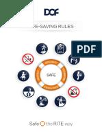 DOF Life Saving Rules WEB.pdf