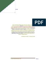 141993953-Libro-Dorado.pdf